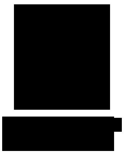Fużyński Fotografia Logo